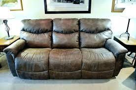 futura leather sofa company furniture reviews sofas com reclining lazy boy la futura leather sofa
