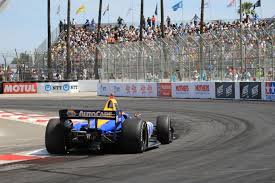 Long Beach Orders Cancellation Of All <b>Large</b> Events, Including ...