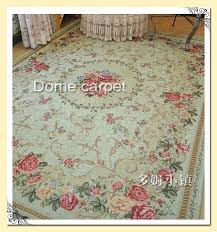 country style area rug excellent western star lodge cabin cowboy boots