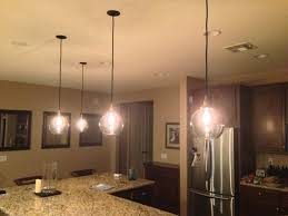 Kitchen Pendant Lighting Over Island Restoration Hardware Pendant Lights For Bathroom Contemporary