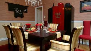 dining room painting ideas15 Dining Room Paint Ideas for Your Homes  Home Design Lover