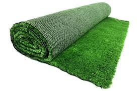 astroturf rug modern design artificial grass carpet roll fake cost astroturf rug astroturf rug