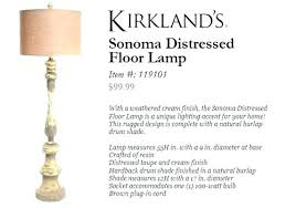 Kirklands Floor Lamps Gorgeous Lamps At Kirklands Lamps Kirklands Clearance 32cheapflightsme