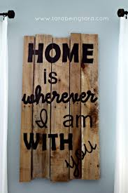 Pallet Home 245 Best Diy With Pallets Images On Pinterest Home Pallet Ideas