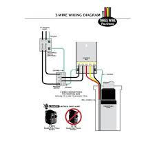 3 wire 220v wiring diagram 3 image wiring diagram everbilt 1 2 hp submersible 3 wire motor 10 gpm deep well potable on 3 wire