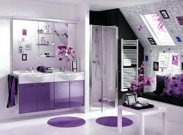 purple bathroom wall decor purple bathroom wall art purple and green bathroom wall decor