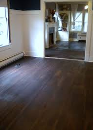 dark hardwood floor pattern. Awesome Dark Hardwood Floor Pattern Pictures Design Ideas C