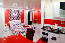 Apartment : Modern Decoration One Bedroom Apartments For Rent And Apt Also  Elegant Ideas Room Nyc Two House Unit Studio With Washer Dryer Flats New  York ...