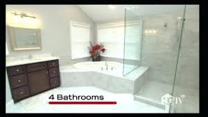 Bathroom Makeover Contest Amazing Hgtv Bathroom Remodel Bathroom Remodel Designs Small But Mighty