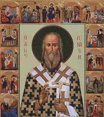 Αποτέλεσμα εικόνας για Αγιος Δημήτριος Ροστώβ