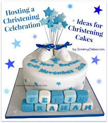 Baby Christening Cake Designs Cake Decorations Christening Cake Ideas For Boy