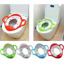 china top quality mould maker plastic toilet seat covers for toddlers china toilet tank blowing