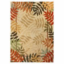 fall forest indoor outdoor rug 3 x 5 1 jpg