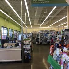 pet supplies plus store. Brilliant Store Photo Of Pet Supplies Plus  Brockton MA United States To Store