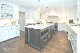 custom country kitchen cabinets. Custom Country Kitchen Cabinets Home Plan Designs The With Nj