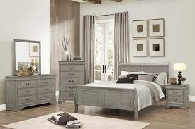 Attractive Antique Gray Bedroom Furniture Grey Bedroom Dresser Charcoal Grey