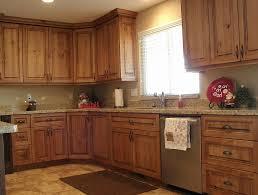 kitchen cabinets for craigslist used kitchen cabinets for pertaining to kitchen cabinets used for with used kitchen cabinets for knoxville tn