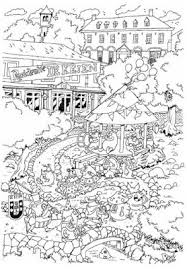 Awc De Keien Pagina 30 Algemene Waalrese Carnavalsvereniging De