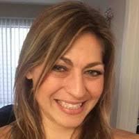 "6 ""Esther Champion"" profiles | LinkedIn"
