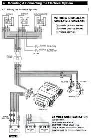 arb wiring harness diagram solidfonts arb h4 headlight wiring harness diagram and hernes