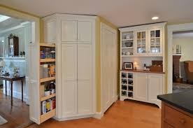 Stand Alone Kitchen Cabinets Kitchen Cabinets Pantry Resplendent Wood Storage Cabinets With