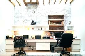 Contemporary Office Interior Design Ideas Stunning Modern Office Room Ideas Modern Office Room Design Tips Modern