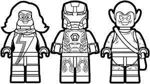 Lego Movie Printable Coloring Pages Royaltyhairstorecom