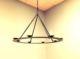 full size of copper lights designed and engineered to set the standard for modern lighting st