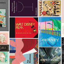 30 of the year s most giftable coffee table books