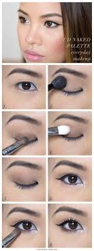 epic eye makeup for asian eyes 91 with additional makeup ideas a1kl with eye makeup for