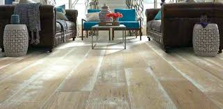 unique special flooring floors for installation costco shaw vinyl plank