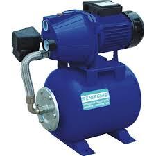 Hidrofor Fonta Energer 1100w 20l 45bar