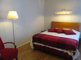 Next Bedroom Wallpaper Apartment Apart Next Rivoli Jardin Helsinki Finland Bookingcom