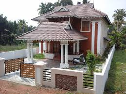Small Picture House in the Same Design for Sale near Cochin International