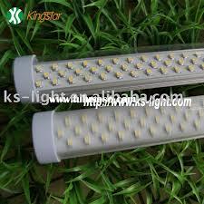 Led Tube Light 1 5 Feet 1 5 Feet Led Tube Light T5 Lulusoso Com
