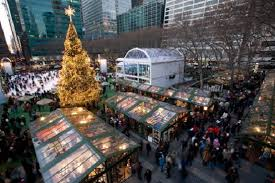 york christmas market 2017. holiday sparkle in the big apple new york city - two dates sat, dec 9 \u0026 sun, 10, 2017 christmas market