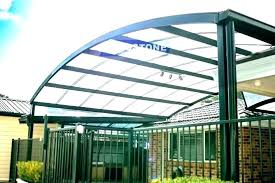 clear corrugated roofing pergola clear corrugated plastic roof panel greenhouse clear corrugated roofing corrugated roofing panels
