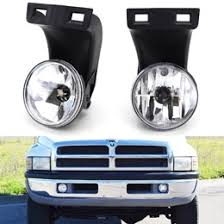 dodge ram fog light wiring diagram dodge image 2001 dodge ram 1500 fog light wiring diagram 2001 on dodge ram fog light