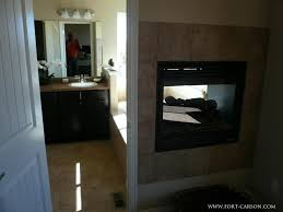 master bedroom ideas with fireplace. Fashionable Decor Fireplace In Master Bedroom Ideas With