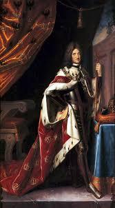 Frederico I da Prússia