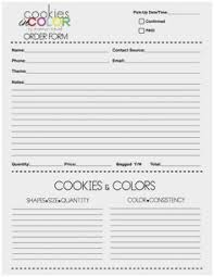 Cupcake Order Form Inspirational Costco Cupcakes Order Form Google