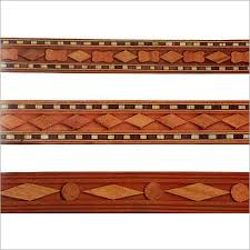 decorative wood trim manufacturer decorative wood trim supplier rh jainwoodcraft com wood trim molding ideas decorative