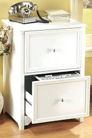 wood file cabinet with lock. Small File Cabinet Awesome White Wood With  Lock Cabinets F