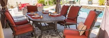outdoor patio furniture ankeny