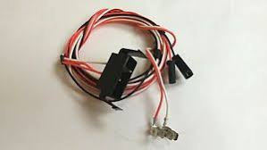 1966 chevy impala ss console wiring harness manual 4spd out image is loading 1966 chevy impala ss console wiring harness manual