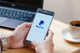 the paypal cashback mastercard paypal