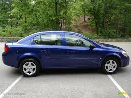 Cobalt chevy cobalt 2006 : Cobalt » 2006 Blue Chevy Cobalt - Old Chevy Photos Collection, All ...