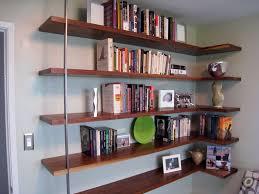 mid century modern bookshelf. Image Of: Mid Century Modern Bookshelf Ddiy