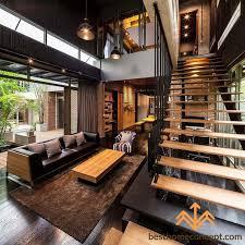 industrial home furniture. Industrial Home Design Furniture F