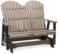 protege casual outdoor patio furniture